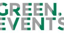 Green Events auf dem Oekofestival